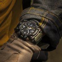 Zegarek męski Casio g-shock master of g GWG-1000-1A3ER - duże 4