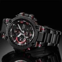 Zegarek męski Casio g-shock MTG-B1000XBD-1AER - duże 6