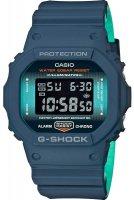 Zegarek Casio DW-5600CC-2ER