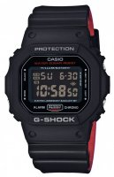 Zegarek Casio DW-5600HRGRZ-1ER