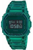 Zegarek Casio DW-5600SB-3ER