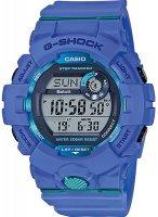 Zegarek Casio GBD-800-2ER