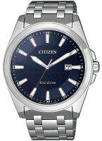 Zegarek Citizen BM7108-81L