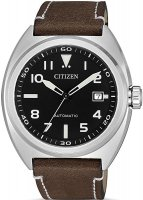 Zegarek Citizen NJ0100-11E