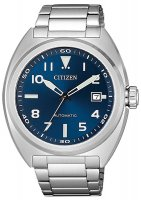 Zegarek Citizen NJ0100-89L