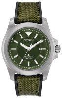 Zegarek Citizen BN0211-09X