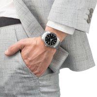 Zegarek męski Citizen titanium BM7360-82E - duże 4
