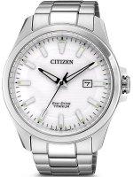 Zegarek Citizen BM7470-84A