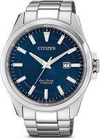 Zegarek Citizen BM7470-84L