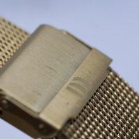 Zegarek męski Danish Design bransoleta IQ05Q1026-POWYSTAWOWY - duże 2