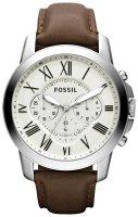 Zegarek Fossil FS4735IE