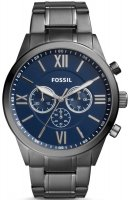 Zegarek Fossil BQ1126