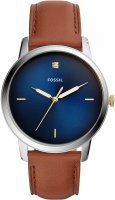 Zegarek Fossil FS5499