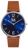 Zegarek ICE Watch ICE.001520