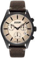 Zegarek Joop 2022842