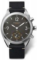 Zegarek Kronaby S3114-1