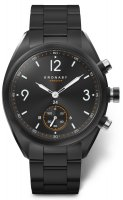 Zegarek Kronaby S3115-1