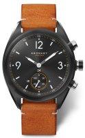 Zegarek Kronaby S3116-1