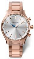Zegarek Kronaby S2747-1