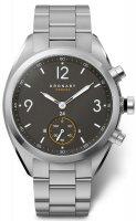 Zegarek Kronaby S3113-1