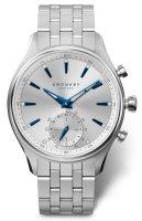 Zegarek Kronaby S3121-1