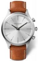 Zegarek Kronaby S3125-1