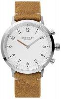 Zegarek Kronaby S3128-1