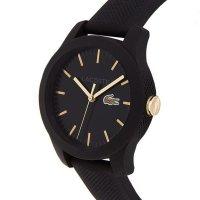 Zegarek męski Lacoste męskie 2010818 - duże 2