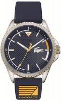Zegarek Lacoste 2011027