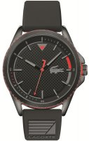 Zegarek Lacoste 2011029