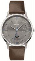 Zegarek Lacoste 2011033