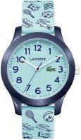 Zegarek Lacoste 2030013