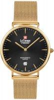 Zegarek Le Temps LT1018.87BD01
