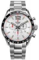 Zegarek Le Temps LT1041.17BS01