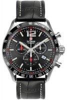 Zegarek Le Temps LT1041.18BL01