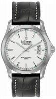 Zegarek Le Temps LT1080.11BL01