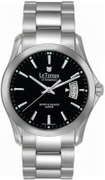 Zegarek Le Temps LT1080.12BS01