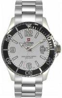 Zegarek Le Temps LT1081.02BS01