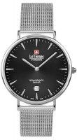 Zegarek Le Temps LT1018.07BS01