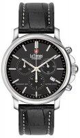 Zegarek Le Temps LT1057.12BL01
