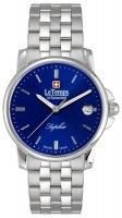 Zegarek Le Temps LT1065.13BS01