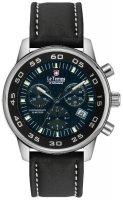 Zegarek Le Temps LT1066.22BL11