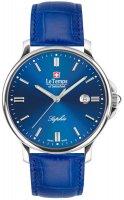 Zegarek Le Temps LT1067.13BL03