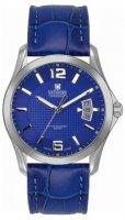 Zegarek Le Temps LT1080.03BL03