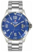Zegarek Le Temps LT1081.03BS01