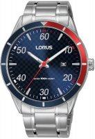 Zegarek Lorus RH921KX9