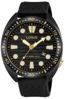 Zegarek Lorus RH927LX9