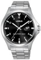 Zegarek Lorus RH961KX9