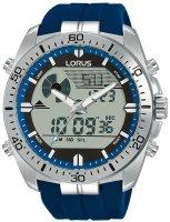 Zegarek Lorus R2B09AX9