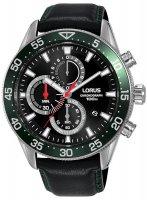 Zegarek Lorus RM347FX9